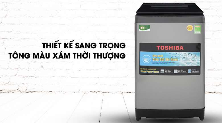 vi-vn-toshiba-aw-uh1150gv-ds-1