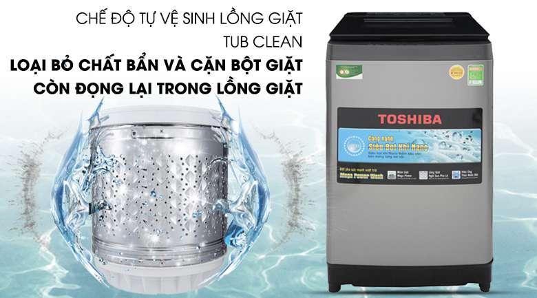 vi-vn-toshiba-aw-uh1150gv-ds-10
