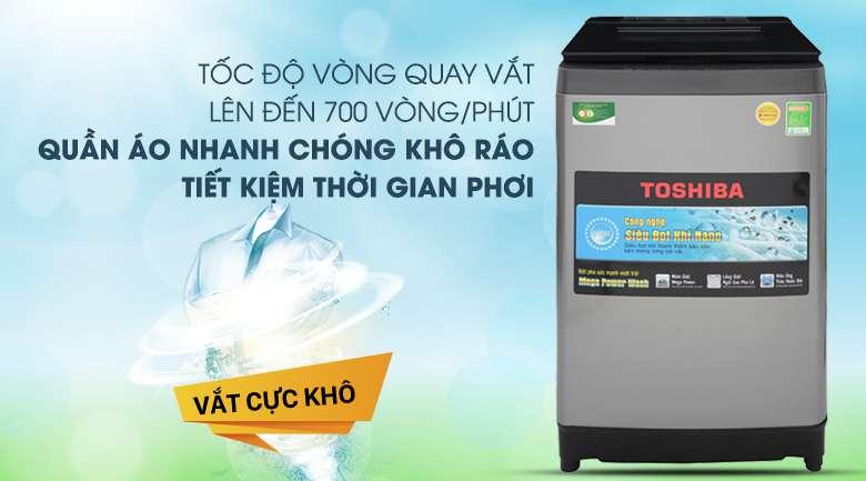 vi-vn-toshiba-aw-uh1150gv-ds-8