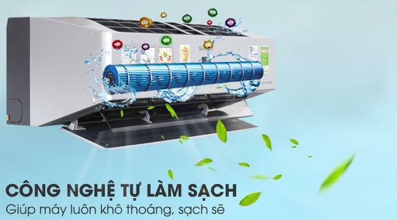 vi-vn-tu_lam_sach