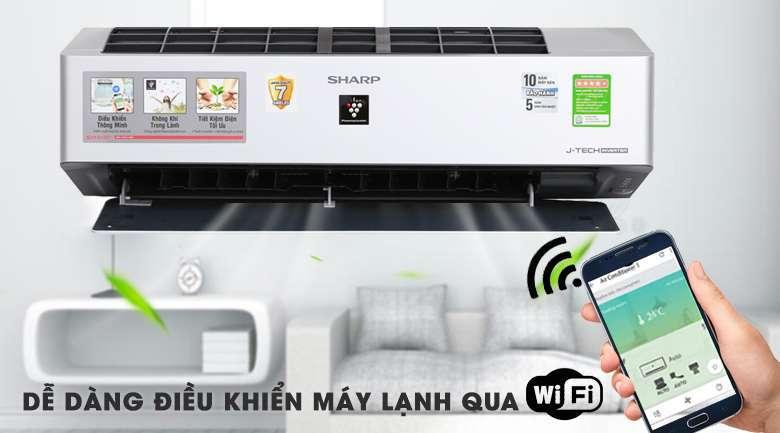 vi-vn-wifi