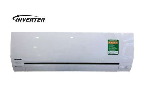 ye9zkh8-2-chieu-9000btu-inverter-Bd2cpu
