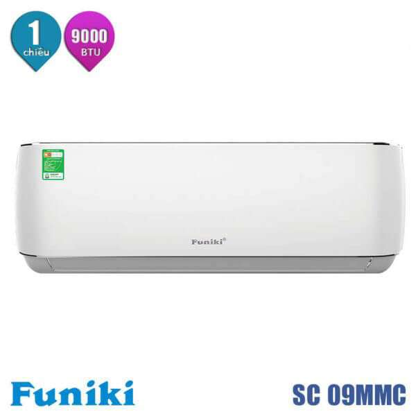 Funiki-SC09MMC-1-chiều-9000-BTU