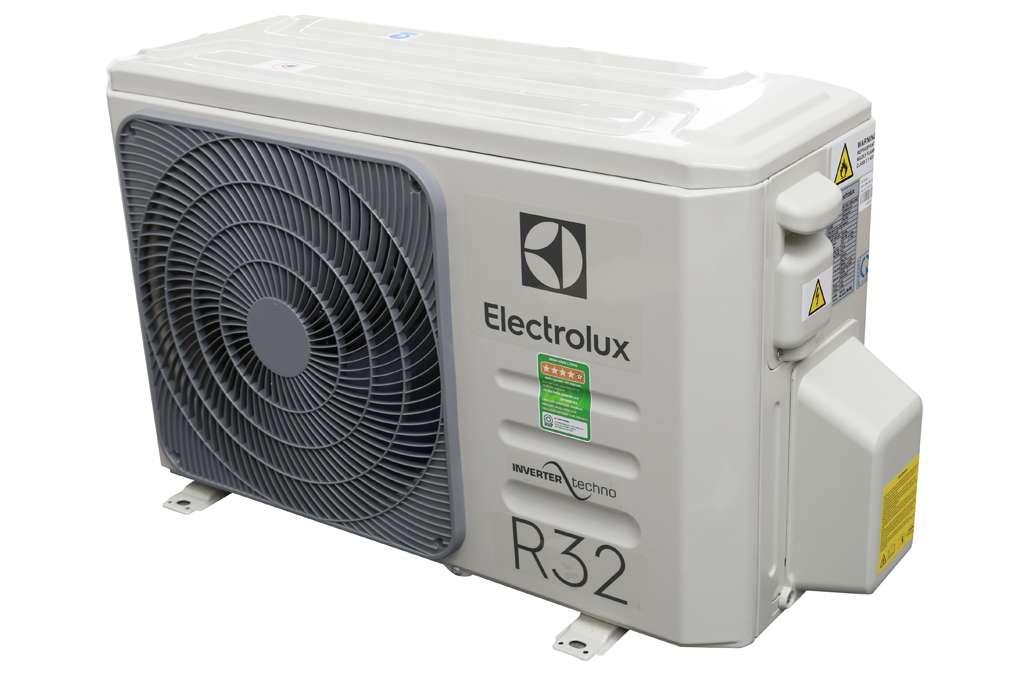 may-lanh-electrolux-esv09cro-d1-7-org