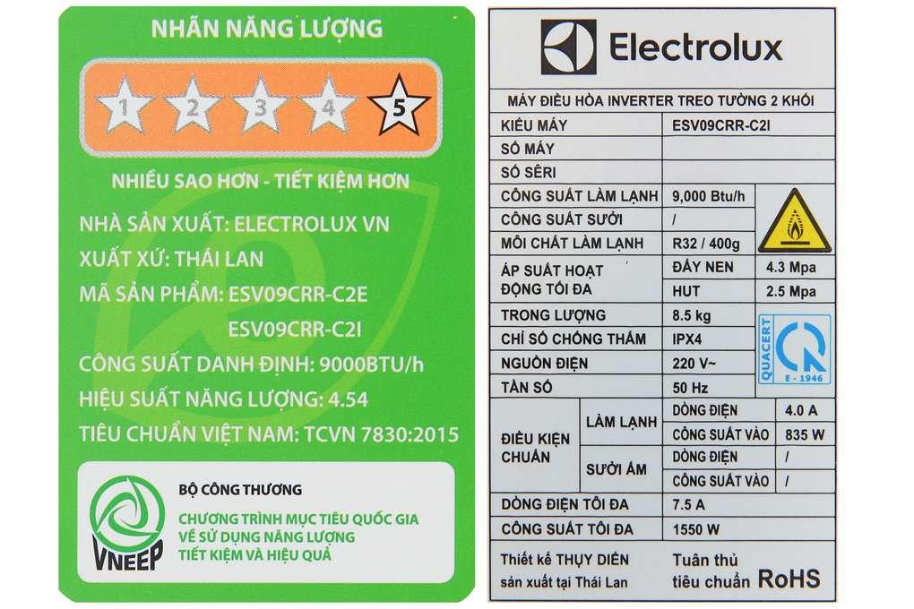 may-lanh-electrolux-esv09crr-c2-9-1-org