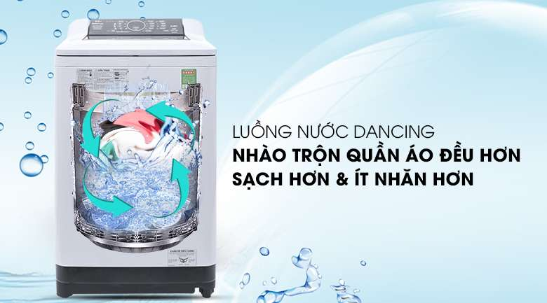 vi-vn-panasonic-na-f85a4hrv-dancing-1