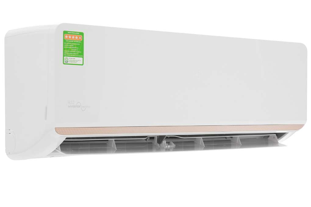 may-lanh-electrolux-esv09crr-c2-3-1-org