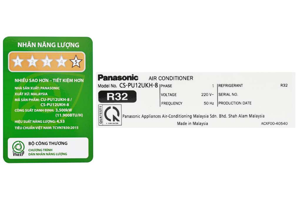 may-lanh-panasonic-cu-cs-pu12ukh-8-9-org