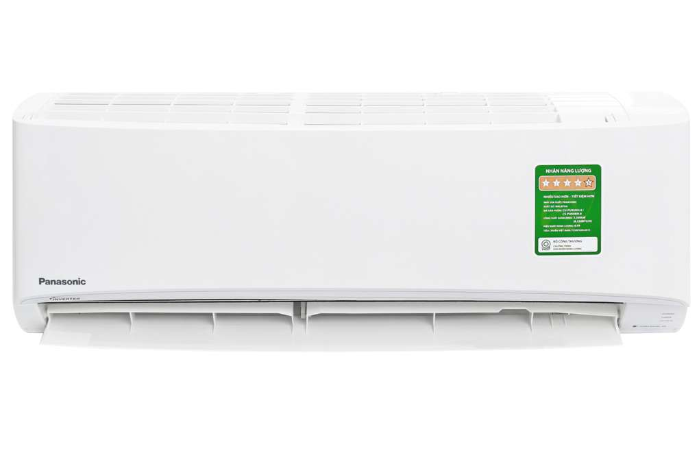 may-lanh-panasonic-cu-cs-pu12ukh-8-1-org