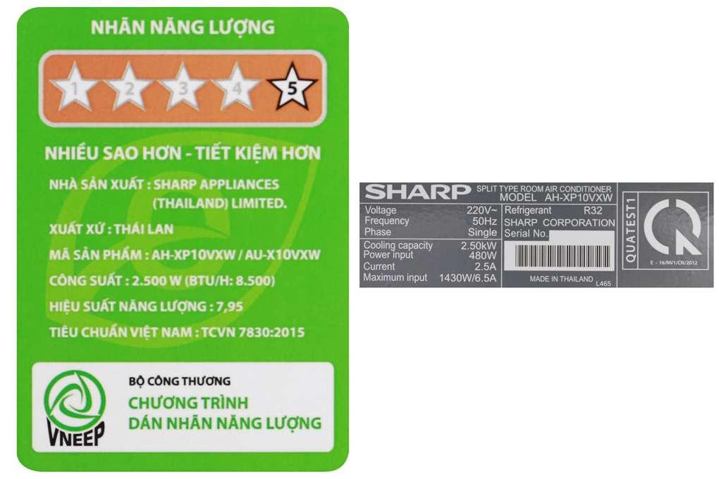 may-lanh-sharp-ah-xp10vxw-9-org
