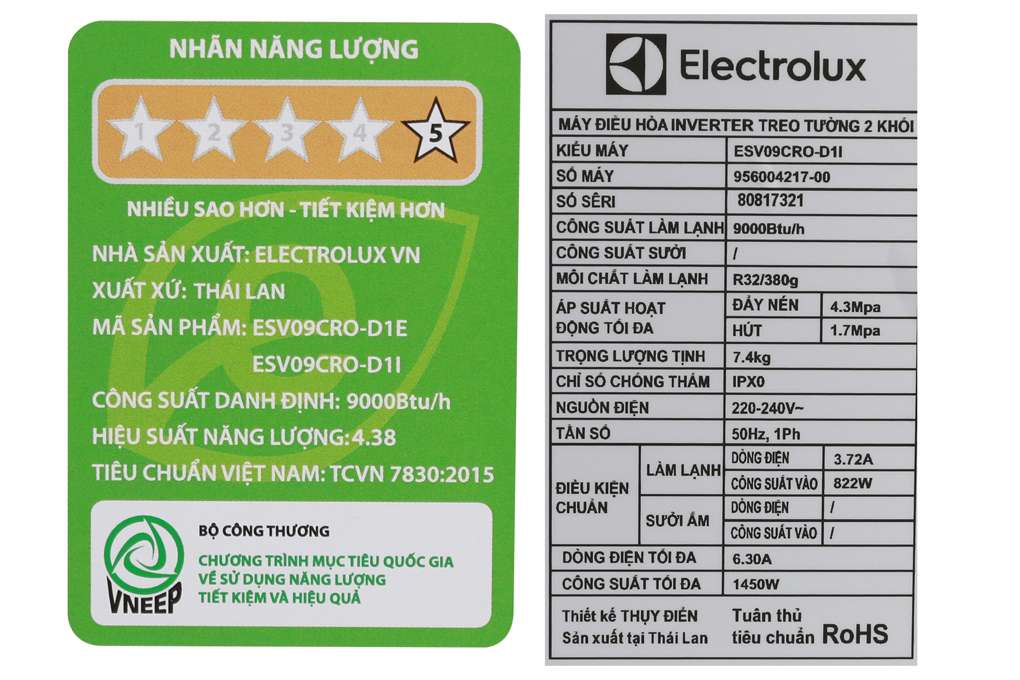 may-lanh-electrolux-esv09cro-d1-8-org