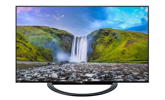 smart-tivi-sharp-60-inch-8tc60ax1x-8k-android-tv-bAIDyG