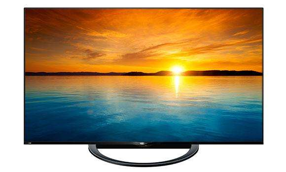 smart-tivi-sharp-70-inch-8tc70ax1x-8k-android-tv-3cNG9L