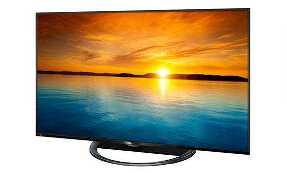 smart-tivi-sharp-70-inch-8tc70ax1x-8k-android-tv-IMO46Y