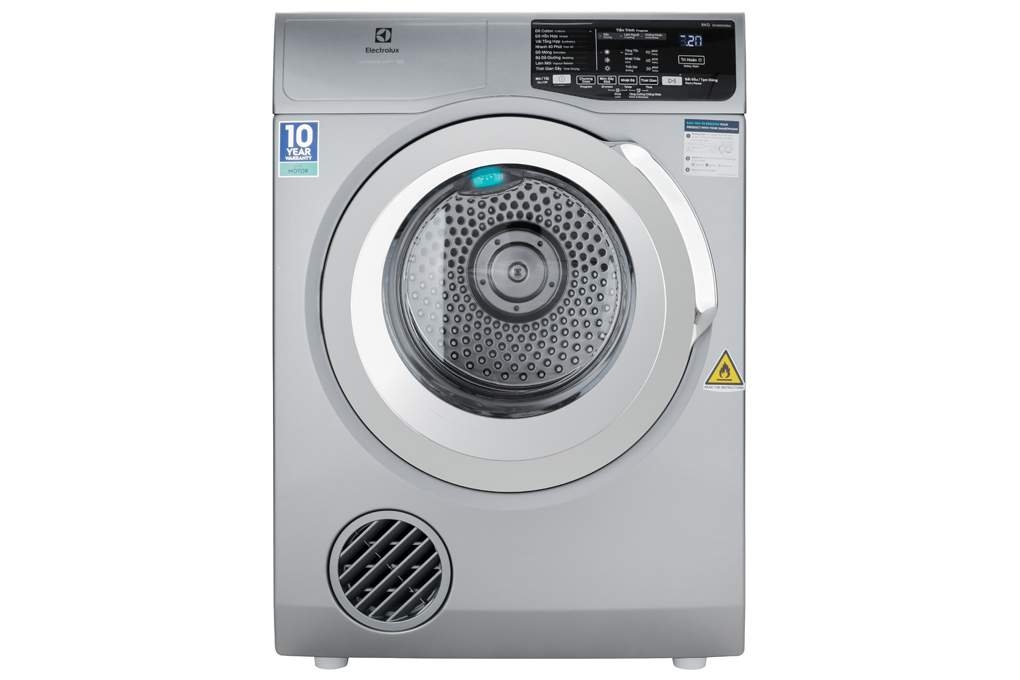 Electrolux Eds805kqsa 1 2 Org