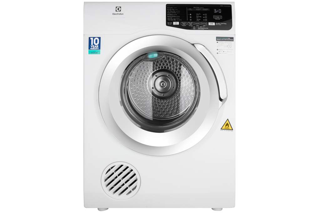 Electrolux Eds805kqwa 1 1 Org (1)