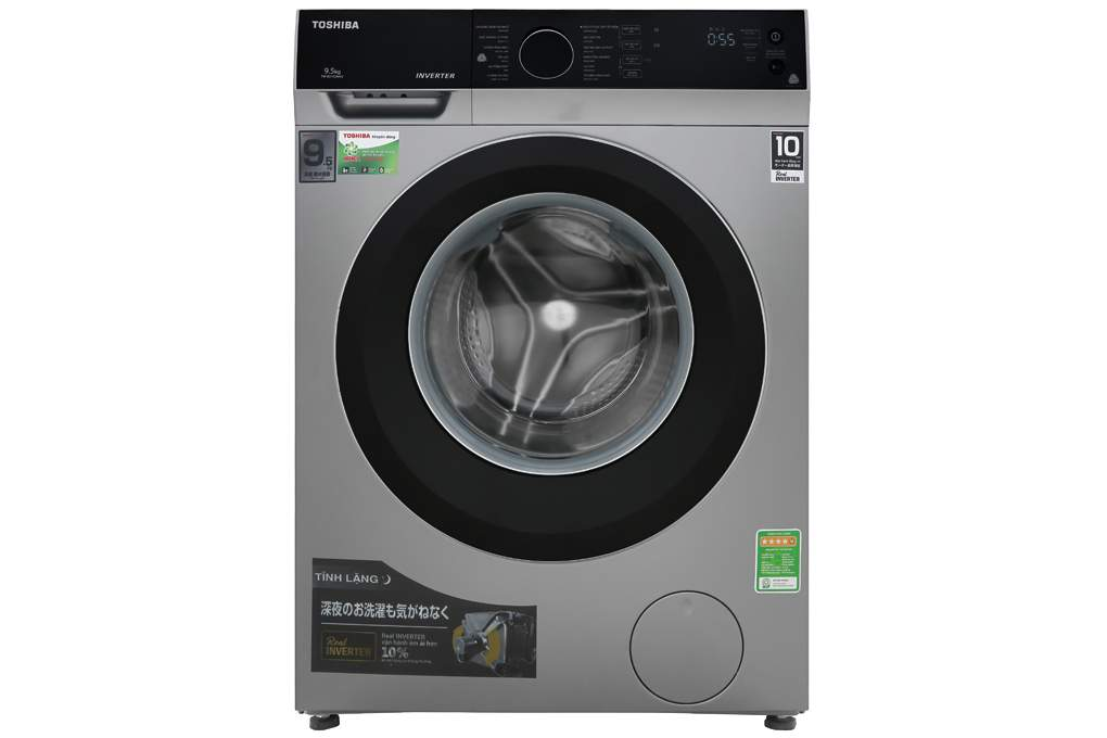 May Giat Toshiba Tw Bh105m4v Sk 1 1 Org
