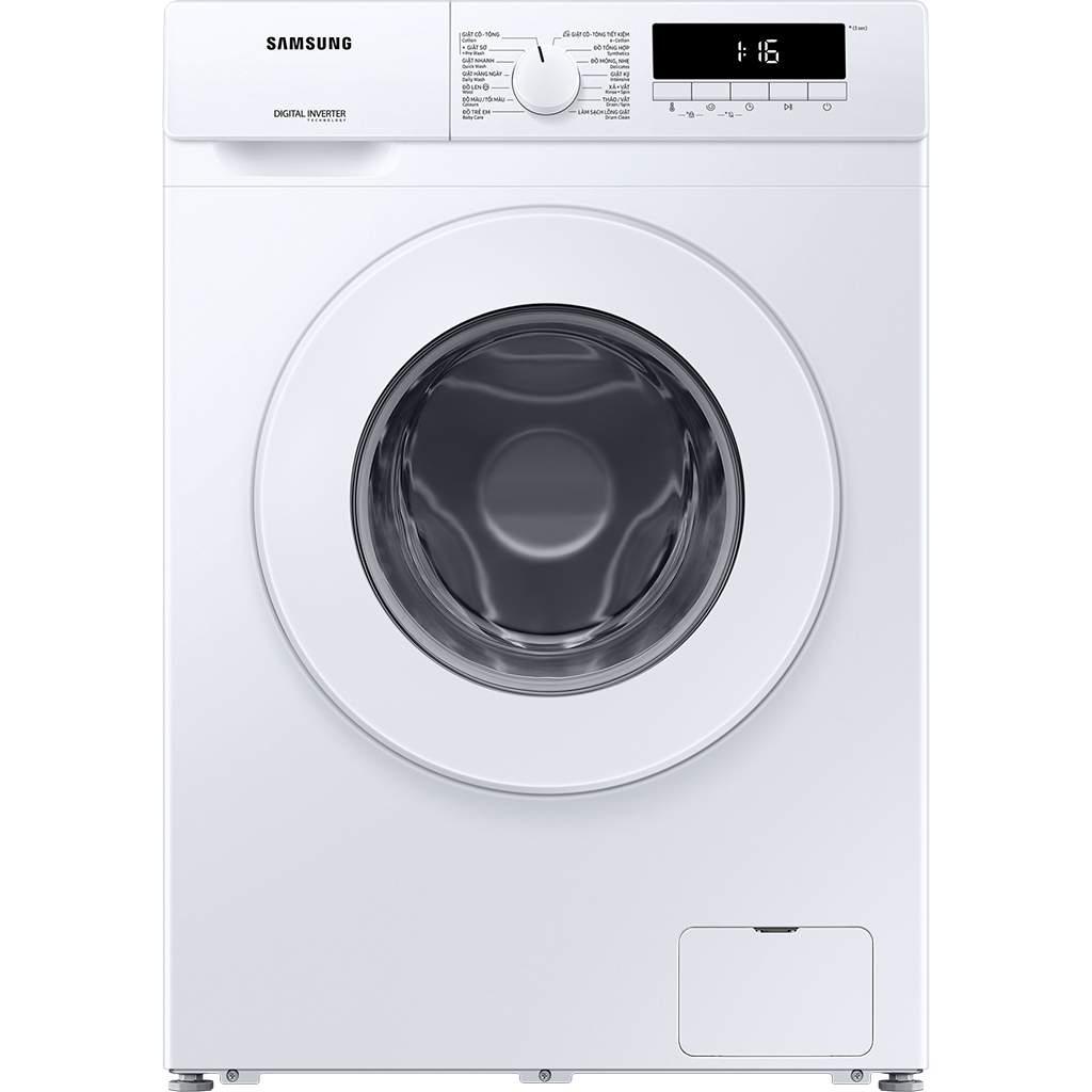 10047994 May Giat Samsung Inverter 8 Kg Ww80t3020ww Sv 1